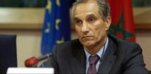Réunion de mi-parcours de la Commission parlementaire mixte Maroc-UE