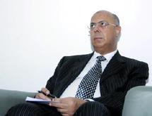 Remportant de nouveaux contrats en Europe, Amérique et Afrique : HPS : une «Puce» marocaine qui rayonne à l'international