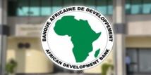 La BAD accordera 2 Mds de dollars d'aides au Maroc durant les deux prochaines années