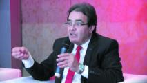 Abdelkrim Benatiq tient une série de réunions avec les membres de la communauté marocaine en Belgique