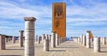 Des professionnels des secteurs nucléaire et radiologique en conclave à Rabat