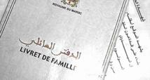 Pas d'interdiction d'inscrire les nouveau-nés sous des prénoms amazighs