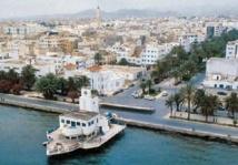 Des chercheurs marocains et étrangers à Nador pour débattre de la biodiversité microbienne des écosystèmes marins