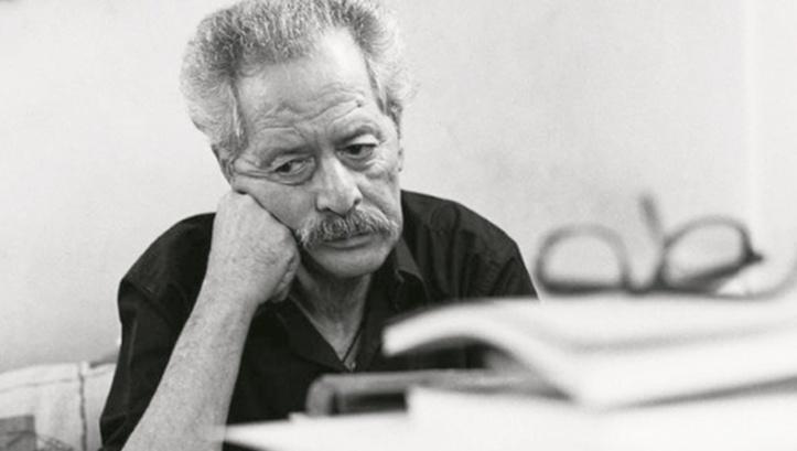 L'héritage littéraire de Mohamed Choukri en débat à Fès