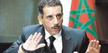 Abdelhak Khiame : Le BCIJ a démantelé 49 cellules terroristes depuis sa création en 2015