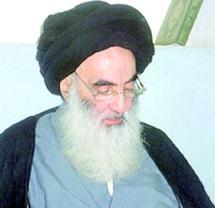Irak: la bataille pour la succession du grand ayatollah Al-Sistani a déjà commencé