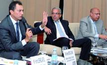 «La PME, champion national», thème de la plénière du CJD–Casablanca : La PME marocaine exportatrice est à réinventer