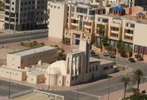 L'économie sociale et solidaire tient salon à Laâyoune