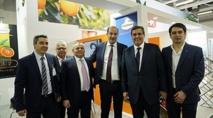 L'Allemagne, un marché prometteur pour les exportateurs marocains de fruits et légumes