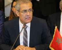 Mohamed Ben Abdelkader : La gouvernance publique au cœur du programme de réforme de l'administration