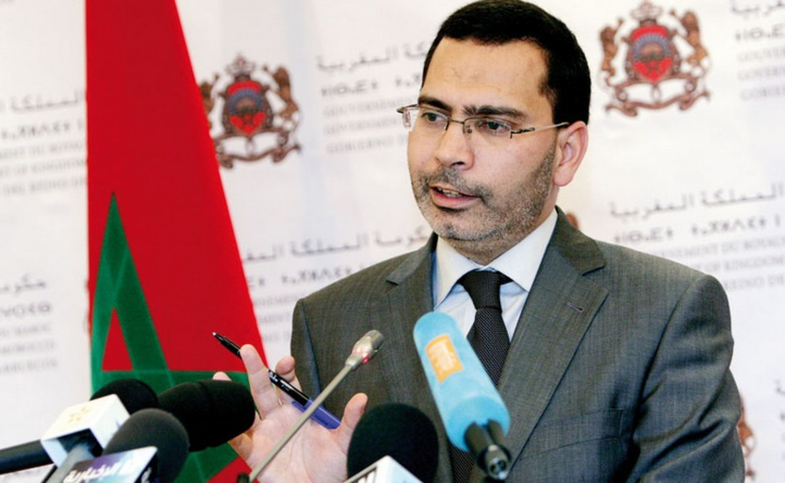 Pas de négociations directes avec le Polisario