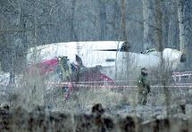 Kaczynski et d'autres hauts responsables ont péri dans un accident d'avion en Russie : La Pologne sous le choc après la mort de son Président