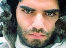 """Entretien avec Abdessalem Bouhssini : """"Al Majdoub m'a fort impacté, mais je m'adapterai à tout autre personnage"""""""