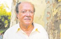 Mohamed Berrada appelle à intégrer la culture dans les pratiques quotidiennes