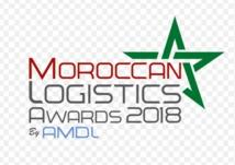 L'AMDL lance la troisième édition des Moroccan Logistics Awards