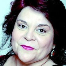 Christie Caro, co-coach de la septième édition de Studio 2M : «J'étais au jury pour élever ma voix»