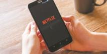 Netflix dément avoir espionné l'un de ses utilisateurs