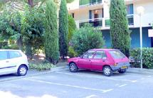 Essaouira : L'arnaque des parkings
