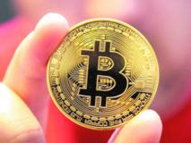 L'incroyable histoire de cet homme qui a gagné 150.000 euros grâce au bitcoin