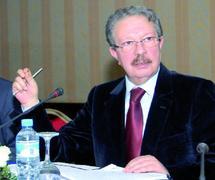 Le Maroc est en mesure de réaliser les OMD à l'horizon 2015