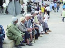 Selon le Cabinet d'études Actuaria  : La dette des Caisses de retraite atteint 1.187 milliards DH
