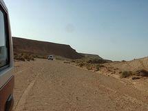 Qui a intérêt à bloquer le projet de la route Gourrama-Midelt ?
