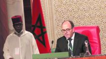 Clôture à Rabat des travaux du troisième Forum parlementaire sur la justice sociale