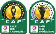 Coupes africaines: Tour de chauffe pour le DHJ et sortie à haut risque de la RSB