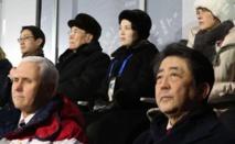 La Corée du Nord annule une rencontre avec le vice-président américain