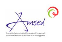 Plaidoyer à Rabat sur la contribution de la société civile au renforcement du système de santé