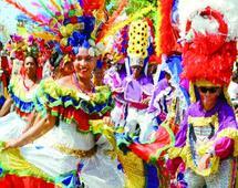 Une dizaine de fanfares mondialement connues animeront les artères de Rabat : Le Festival Mawazine remet ses pendules à l'heure des carnavals