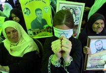 Le Hamas et le Fatah célèbrent ensemble la Journée du prisonnier palestinien : Les nouvelles règles de résidence en Cisjordanie dénoncées