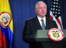 Un rapport secret remis à la Maison Blanche par le secrétaire américain à la Défense : Le Pentagone inquiet de la stratégie d'Obama sur l'Iran