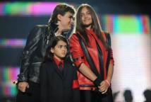 La famille de Michael Jackson au bord de l'explosion !