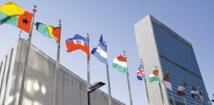 La politique migratoire du Maroc mise en avant à New York
