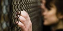 Tentative de faire parvenir de la drogue à un pensionnaire d'un établissement pénitentiaire à Casablanca