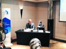 Casablanca ouvre le bal de Franchise and Retail Forum