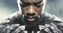 """Black Panther"" garde la tête du box-office"