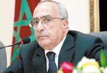 El Mostafa El Ktiri : La visite de S.M Mohammed V à M'Hamid El Ghizlane, un évènement porteur de profondes significations