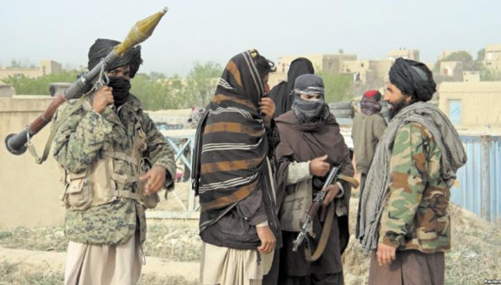 Les talibans afghans appellent les USA à des discussions directes