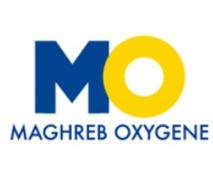 Des résultats au beau fixe pour Maghreb Oxygène