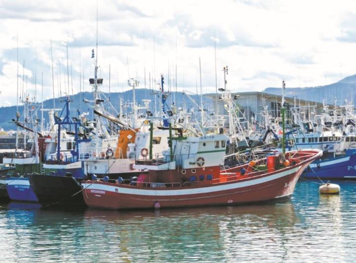 Par son arrêt concernant l'accord de pêche Maroc-UE : La CJUE persiste dans la provocation