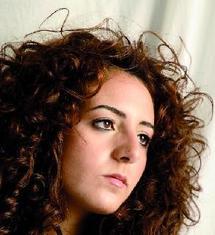 Nabyla Maân : Une voix douce et un avenir prometteur