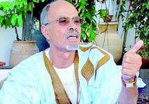 Ahmadou Ould Souilem : «Il est temps pour le Conseil de sécurité d'adopter le Plan d'autonomie»
