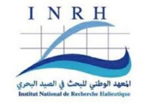 L'INRH confirme ses actions en faveur de la gestion durable des ressources halieutiques