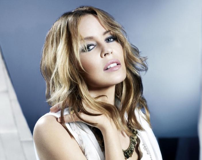 Les confessions de Kylie Minogue