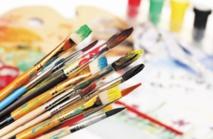 La culture et la créativité artistique dans les médias en débat à Rabat