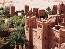 Ouarzazate : Les ONG saisissent la Cour d'appel de Marrakech