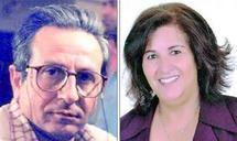 5ème Festival international du film court et du documentaire de Casablanca : Promouvoir le patrimoine cinématographique arabe