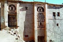 Erosion, vieillissement, absence de restauration : La lente décrépitude du patrimoine rural de Tafraout